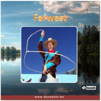 eBook Farwest