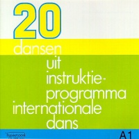 CD INTERNATIONALE DANS A1
