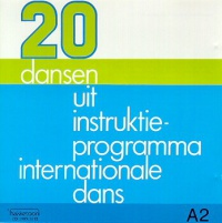 CD INTERNATIONALE DANS A2