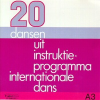 CD INTERNATIONALE DANS A3