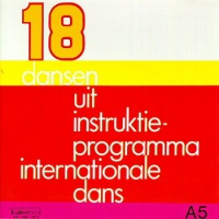 CD INTERNATIONALE DANS A5