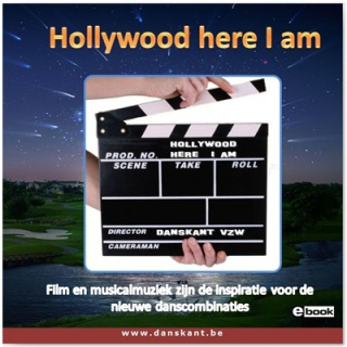 eBook Hollywood here I am